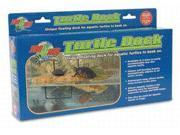 Zoo Med Turtle Dock 15 Gallon 9SIA2CW2Z11124