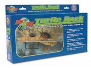 Zoo Med Turtle Dock 40 Gallon 9SIA3ZT1JT3057