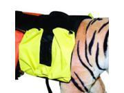 Creative Motion 12520 Yellow Pets  Harness