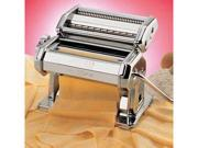 Cucina Pro 150 Imperia Home Pasta Machine