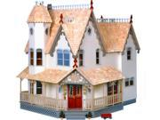 Greenleaf 8011 Pierce Doll House Kit