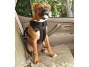 Solvit Products  Lp Vehicle Safety Harness Large - 62296