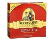 Newmans Own Organics 27452 Organic Black Tea 9SIA00Y0BE1618