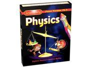 Science Wiz 7812 Physics Experiment Kit 9SIA00Y0BE7330