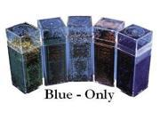 Costumes For All Occasions De158 Glitter Costumes For All Occasions Blue 7-8 Oz 9SIA00Y0BS9773