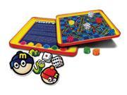 Travel Games MZ660054 Snakes and Ladders Magnetic 9SIA00Y0BW9960