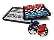 Travel Games MZ660030 Chess Magnetic for Child 9SIA00Y0BW9962