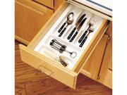 Rev-A-Shelf RSCT.1A.10 Cutlery Trays - Almond