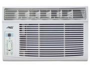 Midea Electric Trading Co 8,000 BTU Window Mounted Air Conditioner  MWK-08CRN1-B 9SIA06031D8166