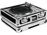 Marathon Euro Case Turntable Case 1200 - MA-ETTB