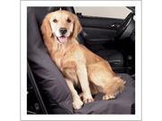 Duragear 1013 Fleece Bucket Seat Cover - Slate