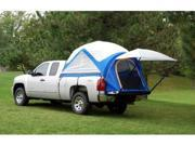 Napier 57044 Sportz Truck Tent - Compact Short Bed