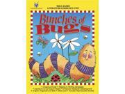 Image of Barker Creek LLBG-107 New Edition - Bunches of Bugs