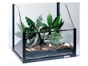 Hubbard Scientific 44300 Terrarium 18 Inch