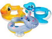 Intex Recreation 59220EP Animal Split Ring