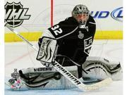 Photofile PFSAAOY03501 Jonathan Quick Game 3 of the 2012 Stanley Cup Finals Action Photo Print -8.00 x 10.00 9SIA00Y0GK8149