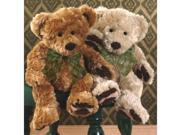 First & Main Inc. 1804 Plush Toys Newton