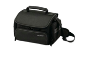 Medium Soft Carrying Case