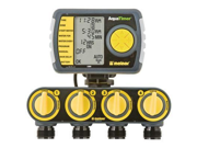 Melnor AquaTimer Electronic Water Timer