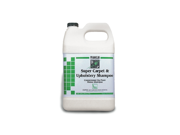Super Carpet & Upholstery Shampoo 1gal Bottle