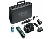 ANDIS 008AND-65340 Andis Super AGR Plus Vet Pak Complete Clipper Kit