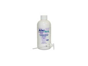 VETOQUINOL 015VET-8OZ Aller G-3 Liquid with Pump for Dogs and Cats, 8 ounce