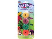 Super Pet - Salt Savors- Assorted 4 Pack - 100079290 9SIA00Y0HU6961