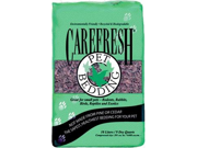 Absorption Corp - Carefresh Natural 14 Liter - 118021