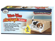 Four Paws - Wee Wee On Target Trainer - 100202092-01644