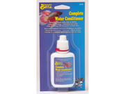 Mars Fishcare North Amer Complete Water Conditioner 1.25 Ounce 91B