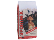 Sportmix - Sportmix Chunk Dog Food 40 Pound - 2100009
