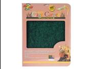 Zoo Med Laboratories - Cage Carpet 15 X 36 - CC-40