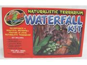 Zoo Med Laboratories - Waterfall Kit - WK-10