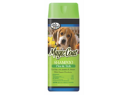 Four Paws - Mc Flea & Tick Shampoo 16 Ounce - 100202559-10612