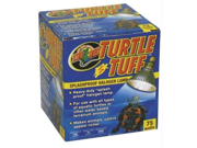 Zoo Med Laboratories - Turtles Heavy Duty Halogen Lamp Medium - OH-75