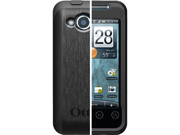 OTTERBOX OTREVOSHCOM1 OtterBox HTC EVO Shift Commuter Case, Black, HTC4-EVOSH-20-E4OTR