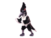 Costumes For All Occasions AL225AP Roadrunner