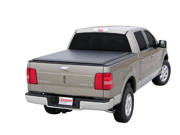 Access 21269 06-07 Lincoln Mark LT 4 Door 5.5 ft Box Access Limited
