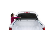 Access 22030189 TonnoSport 05-09 Nissan Frontier King Cab And Crew Long Bed 9SIA7J02MG1428