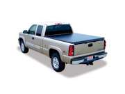 Access 22040179 TonnoSport 2009 Dodge Ram 1500 Quad Cab and Regular Cab 6 Feet 4 Inch Bed