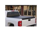 Access 22040189 TonnoSport 2009 Dodge Ram 1500 Quad Cab And Regular Cab 8 Feet Bed