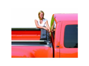 Access 31219 Lite Rider 97-03 Ford F150 Long Bed And 2004 Heritage