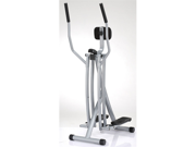 Right Way Fitness SF-E902 Air Walk Exercise Fitness Glider Machine