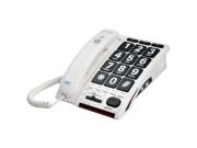 HD jumbo talking keys w/ answering