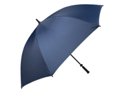 Haas-Jordan by Westcott 7603 Pro-Line Umbrella Navy