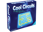 Science Wiz 7850 Norman and Globus Cool Circuits