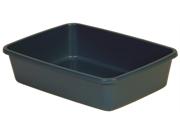 Petmate - Litter Pan- Assorted Medium - 22001