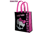 Rubies Costume Co 30822R Girls Monster High Handbag