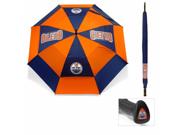 Team Golf 14069 NHL Edmonton Oilers - Umbrella