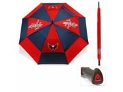 Team Golf 15869 NHL Washington Capitals Umbrella